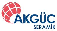 akguc